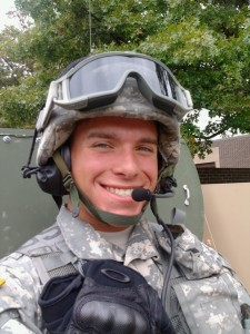 Nathan-Anderson-Hometown-Military-Hero-Delaware