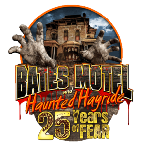 Bates Motel 25 Years