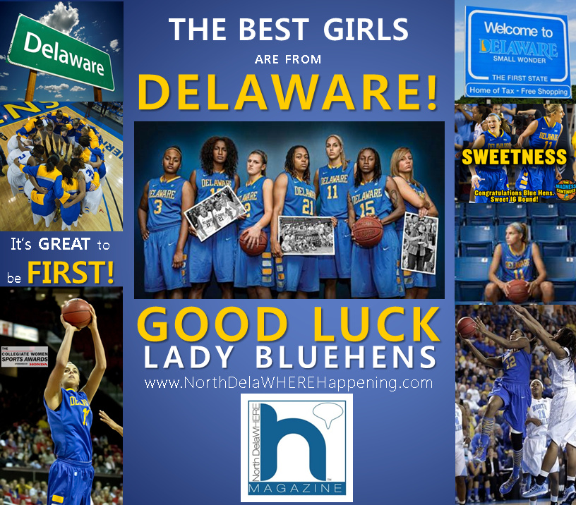 Best-Girls-Delaware-Basketball-Blue-Hens-Good-Luck-NorthDelaWHEREHappening