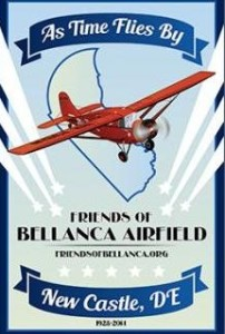 Bellanca Airfield Open House @ Bellanca Airfield | New Castle | Delaware | United States