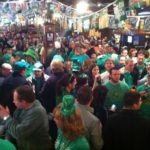It's 'Yer Lucky Day! 2015 St. Patricks Day Guide