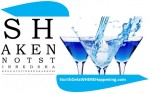 "Drink of the Week ~ ""The Blue Carpetini"""