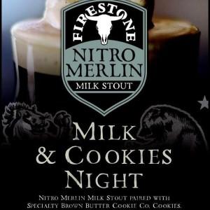 Nitro-Merlin