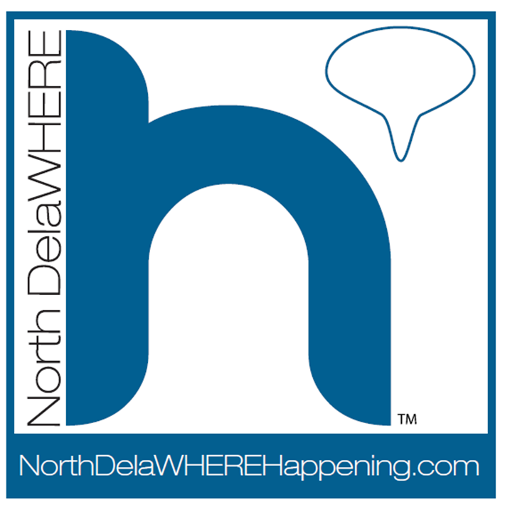 Advertise with NorthDelaWHEREHappeningcom