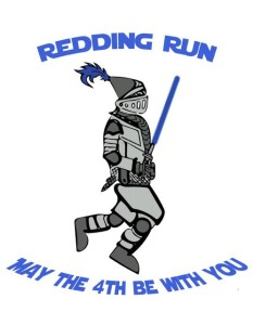 Redding Run - May the Fourth Be With You @ Silver Lake Park | Middletown | Delaware | United States