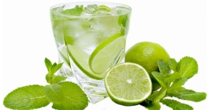 blanco-mojito-cinco-de-mayo-cocktails