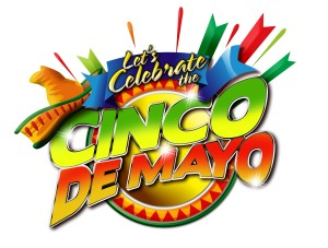 cinco-de-mayo-logo-may-2013