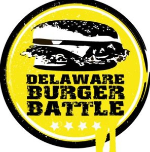 Delaware Burger Battle @ Cauffiel House | Wilmington | Delaware | United States