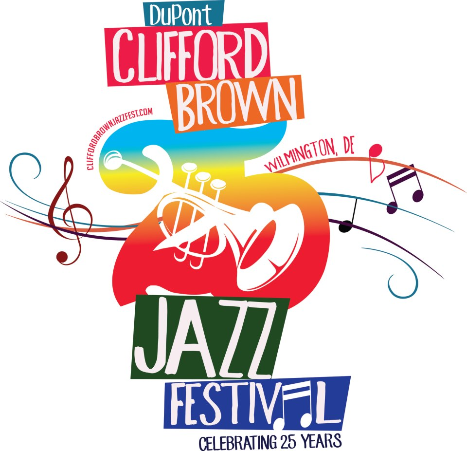 Image Result For Jazz In The Garden