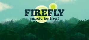 firefly-music-festival-delaware