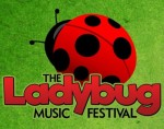 lady-bug-musical-festival-wilmington-delaware-july-2013