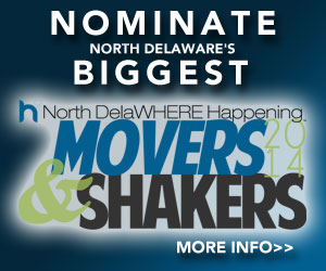 ndh-movers-and-shakers-banner-2014-300x300