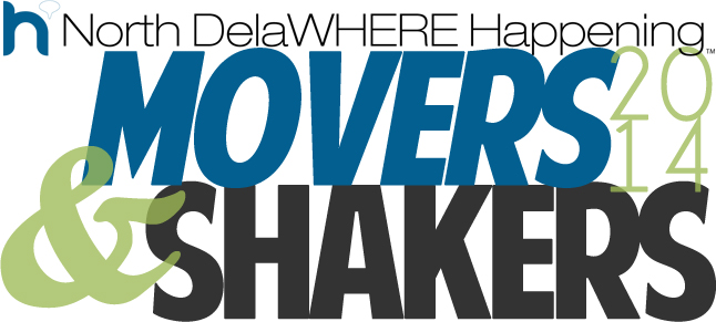 ndh-movers-and-shakers-Celebration 2014