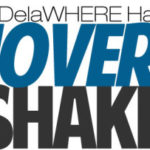Movers & Shakers 2015 Nominations OPEN