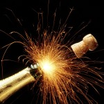 Ring in 2013 New Year ~ Where to Celebrate
