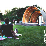 Sweet Sounds of Summer | Live & Local Outdoor Music