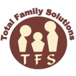 Total-Family-Solutions
