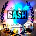 North Delaware Happening List Bash Video Preview