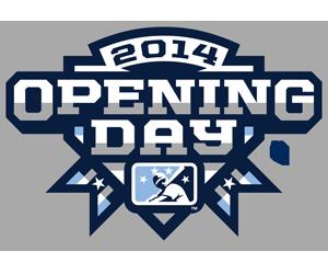 Opening_Day_Logo_bluerocks