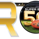 #SB50 WHERE to Watch + Ad Previews